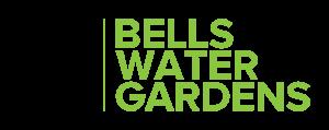Bells Watergardens