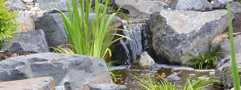 Camberwell-Japanese-waterfall 800x300