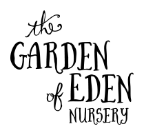 The Garden of Eden Nursery