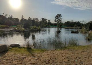 Lake Gkula